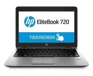 Malutkie, trzynasto i dwunasto calowe laptopy coraz częściej wyposażane są w solidne podzespoły, pozwalające na bezproblemową pracę z aplikacjami biznesowymi