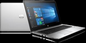 HP jak przystało na jednego z większych producentów laptopów na świecie, ma do zaoferowania więcej niż jedną serię dedykowaną biznesmenom i menedżerom korporacyjnym
