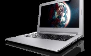 Lenovo M30-70 został stworzony z myślą o pracownikach uczelni i studentach