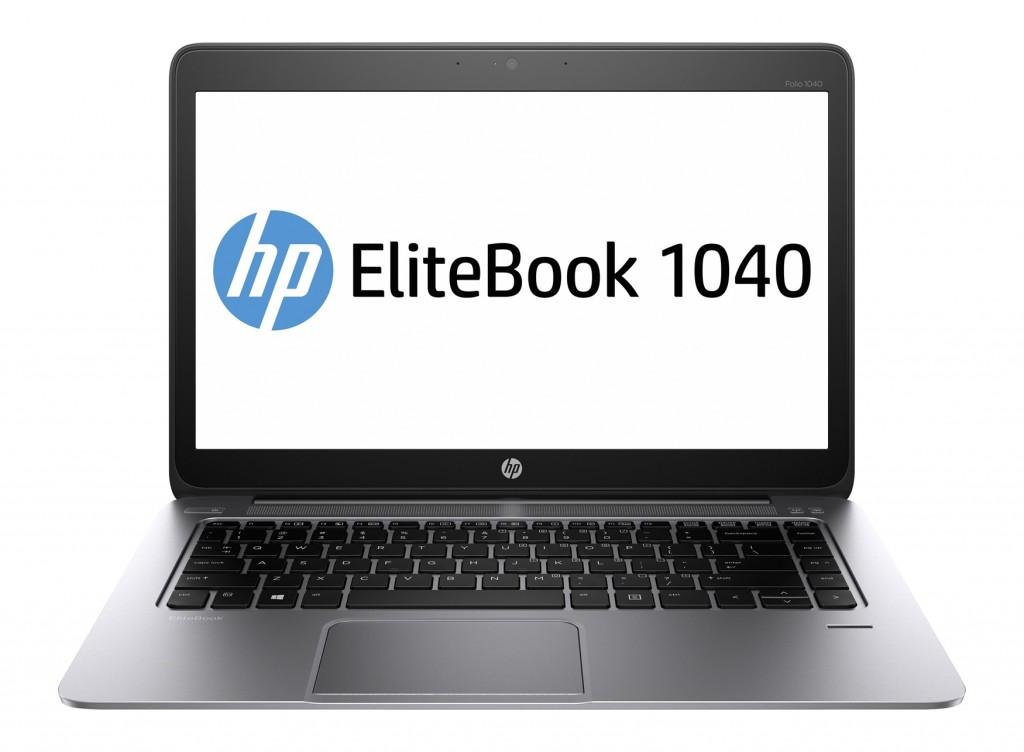 Laptopy, które spełniają wymogi Intela, otrzymują naklejkę z emblematem marki Ultrabook ™