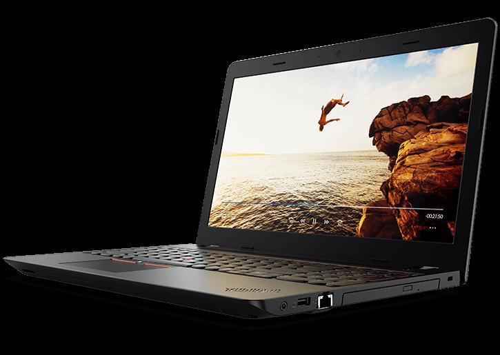 Na rynku pojawia się coraz więcej laptopów w kategorii mobilnych stacji roboczych