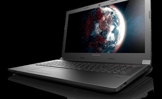 Lenovo B51-80 to notebook przeznaczony dla osób, które szukają solidnego sprzętu w dobrej cenie