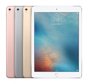 Układ A10X Fusion wewnątrz iPada może być najmocniejszym mobilnym procesorem w historii