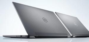 Dell Latitude 7280 to kolejny model laptopa biznesowego od znanego producenta sprzętu komputerowego Dell