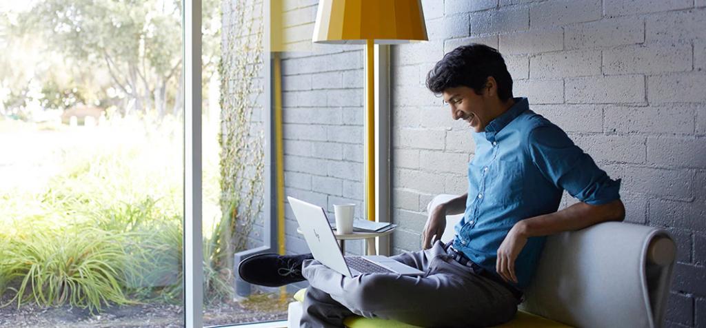 Firma HP należy do czołowych producentów laptopów na rynku światowym