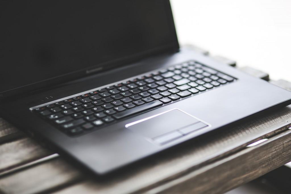 Jeśli szukamy mocnego laptopa, który ma silny procesor, dużo pamięci, a także dedykowaną kartę graficzna, to Lenovo ThinkPad T480 z pewnością spełni nasze oczekiwania